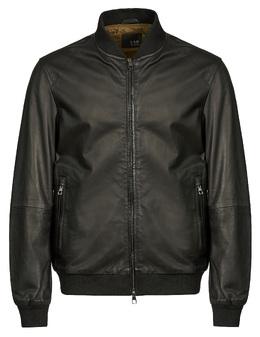 Куртка Pal Zileri Lab 125503