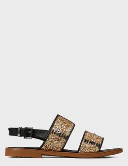 Босоножки Florens 125695