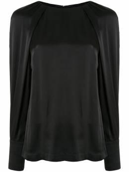 Rebecca Vallance блузка Paloma 20022304