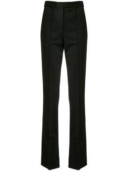 Rebecca Vallance брюки Rossini с разрезами 20025160
