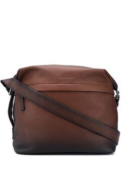 Orciani сумка на плечо P00707MICRONDEEP