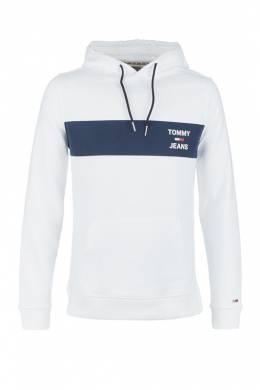 Толстовка Tommy Jeans УТ-00282353