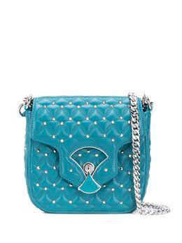Bvlgari сумка через плечо Diva's Dream 285429