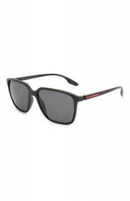 Солнцезащитные очки Prada Linea Rossa 06VS-1B05Z1