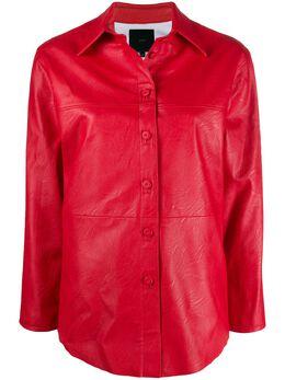 Jejia куртка Donna на пуговицах G004205072