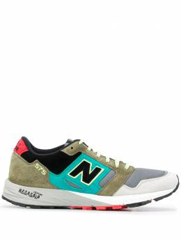 New Balance кроссовки Made in UK MTL575ST