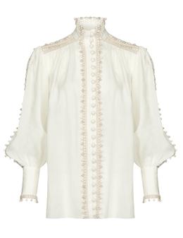 Блуза Zimmermann 126044