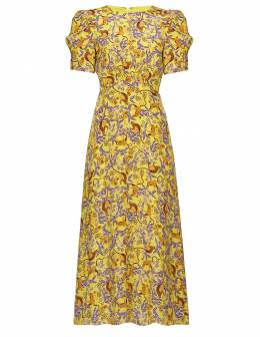 Платье Saloni 126079