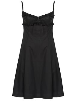 Платье Brock Collection 126060