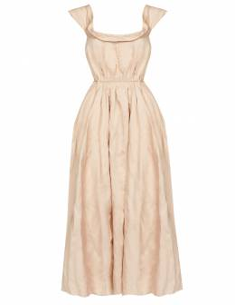 Платье Brock Collection 126014