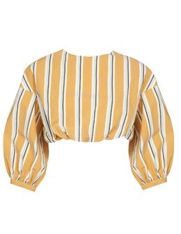 Блуза Brock Collection 126019
