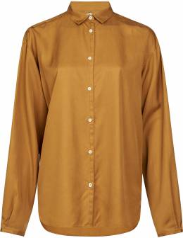 Рубашка Toteme 126136