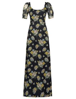Платье Brock Collection 126039