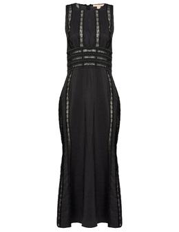 Платье Brock Collection 126036