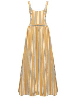 Платье Brock Collection 126033
