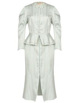 Платье Brock Collection 126029