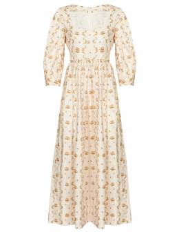 Платье Brock Collection 126028
