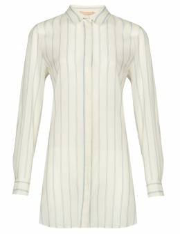 Рубашка Brock Collection 126020