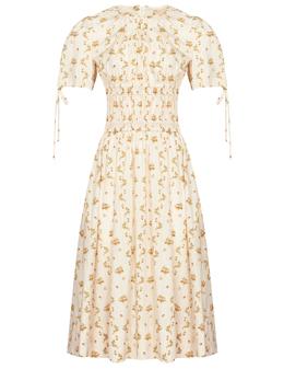 Платье Brock Collection 126026