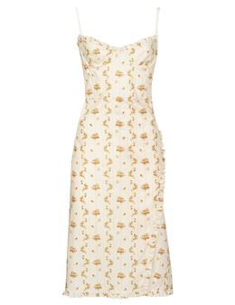 Платье Brock Collection 126025