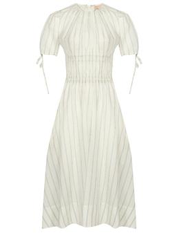 Платье Brock Collection 126024