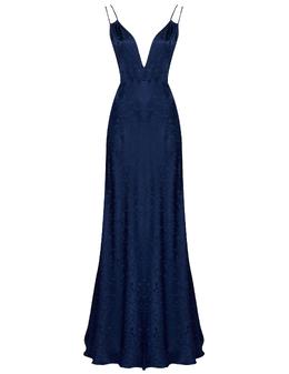 Платье Saloni 126095