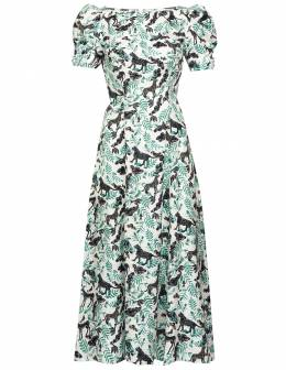 Платье Saloni 126080