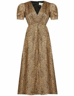 Платье Saloni 126083