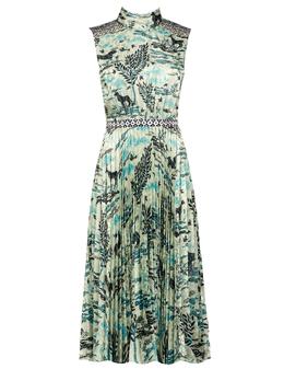Платье Saloni 126085