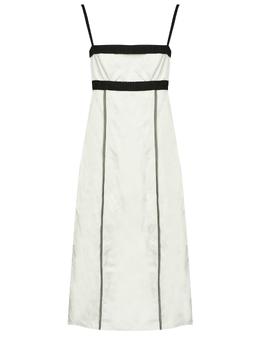 Платье Brock Collection 126058