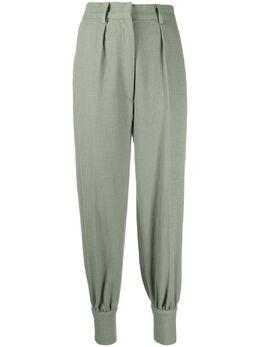Atu Body Couture брюки со складками ATS2067