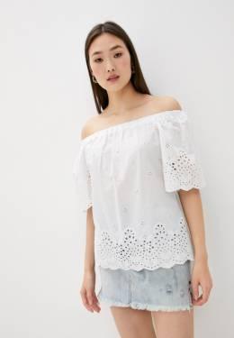 Блуза Blugirl Folies A02106319