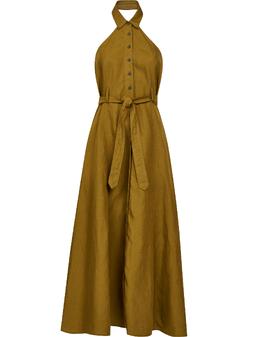 Платье Mara Hoffman 126113