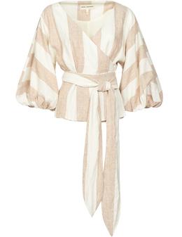 Блуза Mara Hoffman 126110