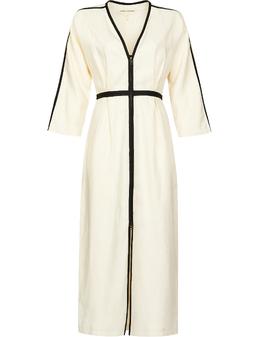 Платье Mara Hoffman 126118