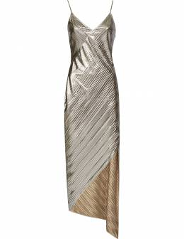 Платье David Koma 126161