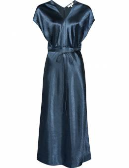 Платье Vince 126166