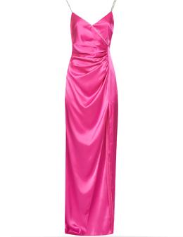 Платье David Koma 126167