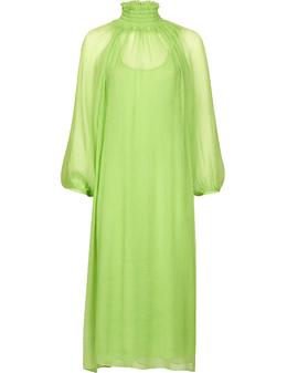 Платье Mara Hoffman 126165