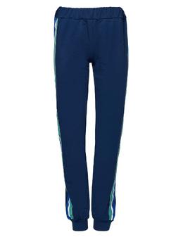 Спортивные брюки Alessandro Dell'Acqua 124552