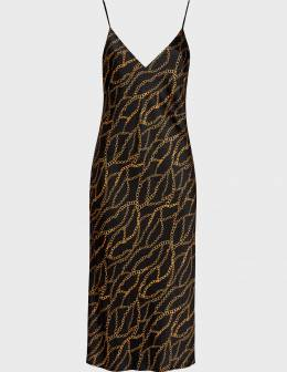 Платье L'Agence 126522