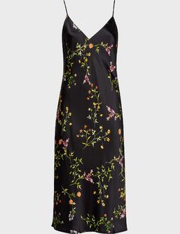 Платье L'Agence 126518