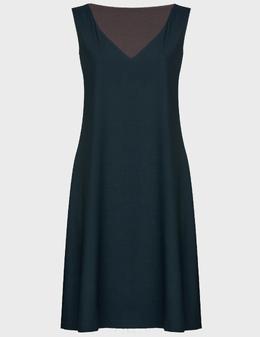 Платье Fabiana Filippi 126317
