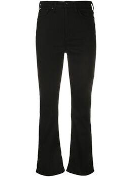Rag&Bone укороченные джинсы WDD19H2649O1NF