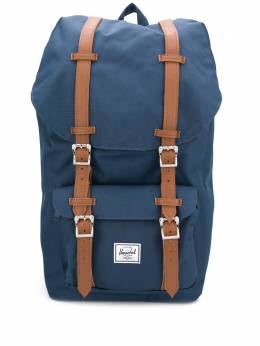 Herschel Supply Co. рюкзак Little America 10014