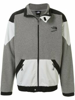 The North Face ветровка Combo NF0A4AGKLM2