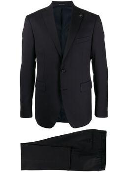 Tagliatore костюм-двойка 2FNA22B0106UPZ245