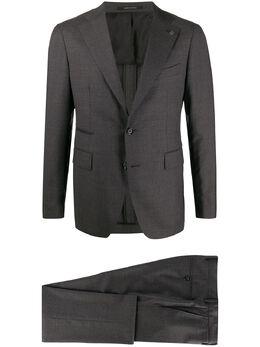 Tagliatore костюм-двойка 2SVS22F0106UEA291