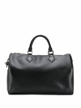 Louis Vuitton дорожная сумка Speedy 130567