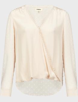 Блуза L'Agence 126495